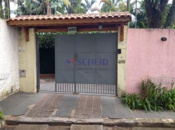 Casa de 1 quarto, São Paulo