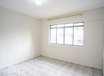 Casa de 1 quarto, São Caetano do Sul