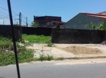 Terreno , Itanhaém