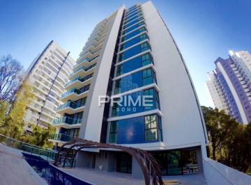 http://www.infocenterhost2.com.br/crm/fotosimovel/918511/170940341-apartamento-curitiba-portao.jpg