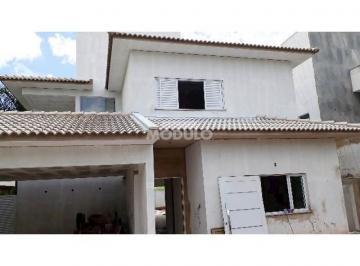 375954-79816-casa-aluguel-uberlandia-640-x-480-jpg