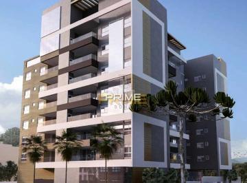 http://www.infocenterhost2.com.br/crm/fotosimovel/846826/240489568-apartamento-curitiba-ecoville.jpg