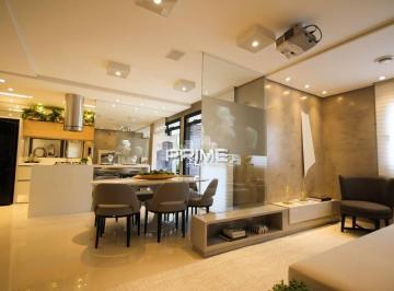 http://www.infocenterhost2.com.br/crm/fotosimovel/962622/240489313-apartamento-curitiba-ecoville.jpg