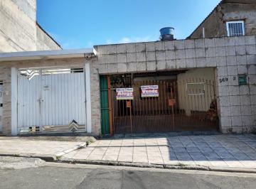 Casa de 1 quarto, Guarulhos