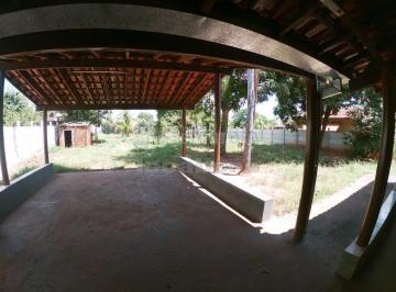 sao-jose-do-rio-preto-rural-chacara-estancia-sao-carlos-zona-rural-13-03-2020_08-33-23-5.jpg