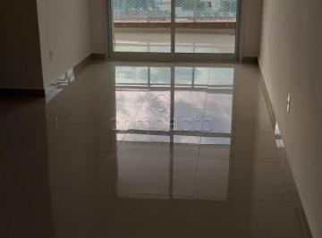 sao-jose-do-rio-preto-apartamento-padrao-higienopolis-22-04-2019_17-38-49-0.jpg