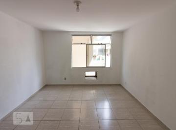 Casa de 1 quarto, Rio de Janeiro
