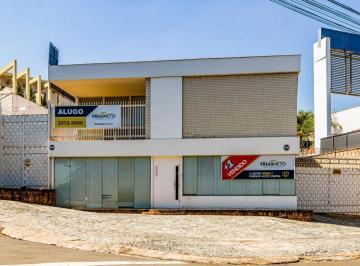 piracicaba-casa-casa-comercial-cidade-jardim-02-04-2020_09-55-33-0.jpg