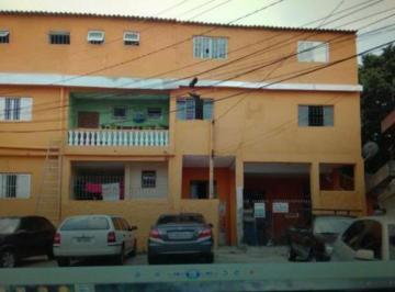 Casa · 360m² · 8 Quartos · 2 Vagas