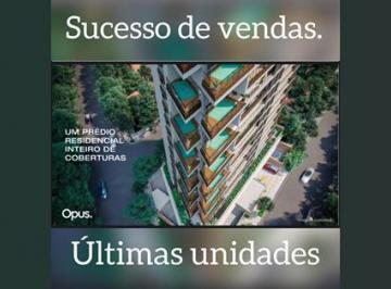 Apartamento · 226m² · 4 Quartos · 3 Vagas