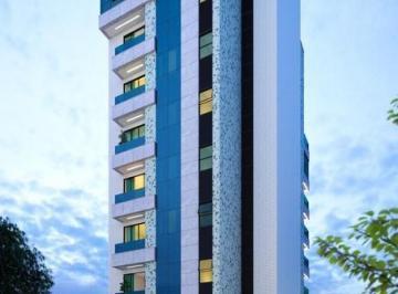 Apartamento · 186m² · 3 Quartos · 3 Vagas