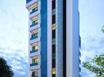 Apartamento · 370m² · 4 Quartos · 4 Vagas