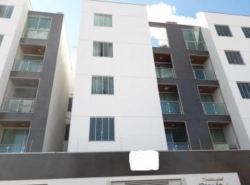 Apartamento · 137m² · 3 Quartos · 2 Vagas