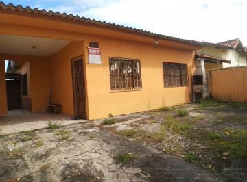Casa · 162m² · 4 Quartos · 2 Vagas