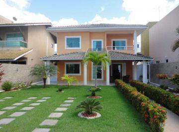 Casa · 140m² · 4 Quartos · 5 Vagas
