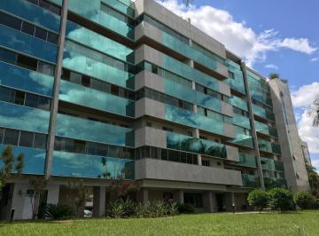 Apartamento de 4 quartos, Cruzeiro