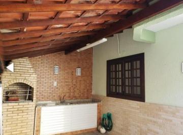 Casa de 2 quartos, Nova Iguaçu