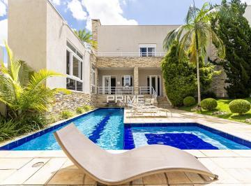 http://www.infocenterhost2.com.br/crm/fotosimovel/962413/240091144-casa-curitiba-vista-alegre.jpg