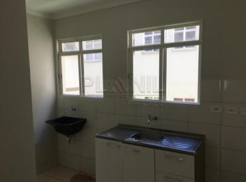 ribeirao-preto-apartamento-padrao-jardim-interlagos-20-03-2020_11-44-42-0.jpg
