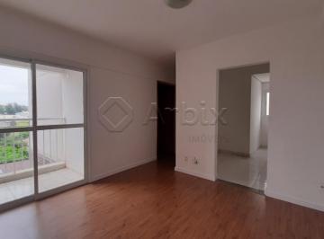 americana-apartamento-padrao-vila-dainese-20-03-2020_14-27-14-1.jpg