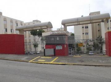 sorocaba-apartamentos-apto-padrao-jardim-guadalajara-20-03-2020_15-41-12-0.jpg