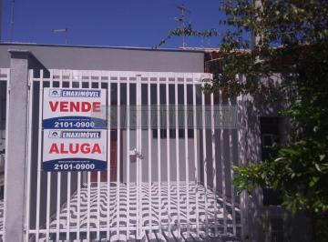sorocaba-casas-em-bairros-jardim-paulista-30-03-2020_14-30-28-0.jpg