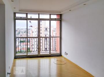 Apartamento de 2 quartos, Diadema
