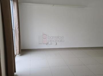 jundiai-casa-condominio-engordadouro-02-06-2020_11-41-31-0.jpg
