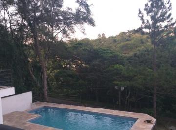 jundiai-casa-condominio-loteamento-capital-ville-17-02-2020_12-24-53-2.jpg