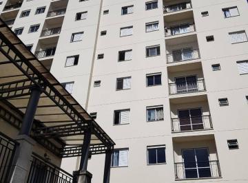 Apartamento de 2 quartos, São Paulo