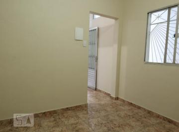 Casa de 4 quartos, Jundiaí