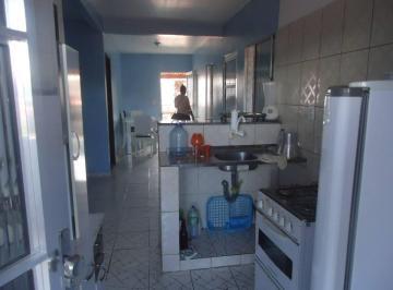 Casa de 2 quartos, Vera Cruz