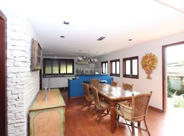 Casa de 2 quartos, Nova Lima