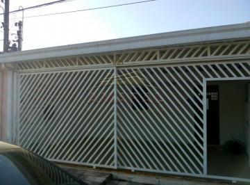 suzano-casas-terrea-vila-figueira-05-09-2019_12-23-19-2.jpg