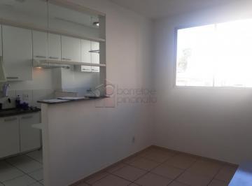 jundiai-apartamento-padrao-vila-della-piazza-23-03-2020_15-53-29-0.jpg
