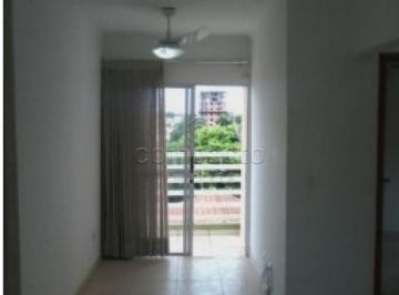sao-jose-do-rio-preto-apartamento-padrao-cidade-nova-23-03-2020_14-25-48-0.jpg