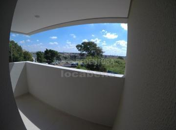 sao-jose-do-rio-preto-apartamento-padrao-vila-italia-21-04-2020_07-50-33-13.jpg