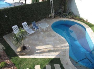 52-vista da piscina