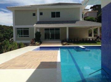 19-piscina