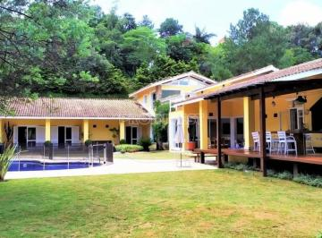 Casa de 5 quartos, Cotia