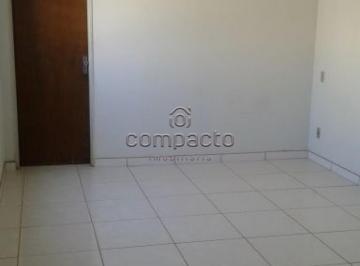 sao-jose-do-rio-preto-apartamento-kitchnet-vila-nossa-senhora-da-paz-28-03-2018_12-50-01-1.jpg