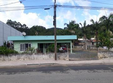 Casa · 132m² · 4 Quartos · 1 Vaga