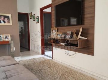 sao-jose-do-rio-preto-casa-padrao-residencial-alto-das-andorinhas-27-03-2020_16-36-41-0.jpg
