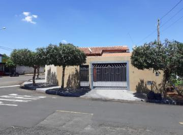 sao-jose-do-rio-preto-casa-padrao-jardim-nunes-27-03-2020_17-12-17-0.jpg
