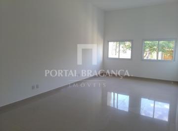 portal_braganca_imoveis_euroville_jpg1585315924429.jpg