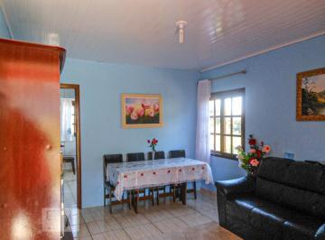 Casa de 2 quartos, São Leopoldo