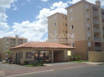 688957-27271-apartamento-venda-uberlandia-640-x-480-jpg