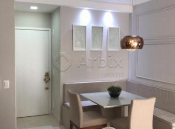 americana-apartamento-padrao-vila-frezzarin-28-03-2020_17-08-06-7.jpg