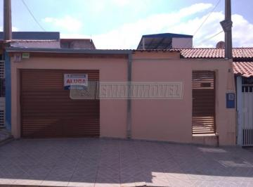 sorocaba-casas-em-bairros-jardim-santa-paula-24-04-2020_16-58-06-0.jpg