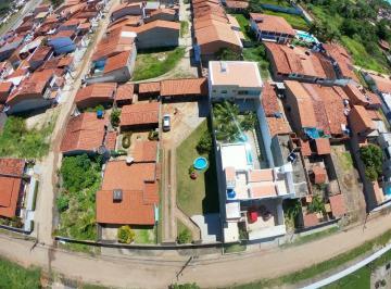 Casa de 4 quartos, Barra de São Miguel